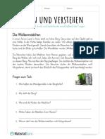 arbeitsblatt-lesen-und-verstehen-wolkenmaedchen.pdf