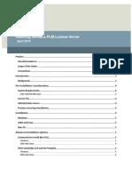 SPLM_Licensing_Install.pdf