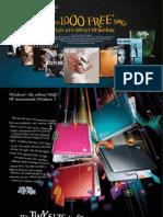 HP-Mini-210-Brochure