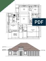 Antonio-Model.pdf
