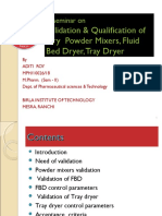 validationofdrypowdermixer-copy-190506062317.pdf