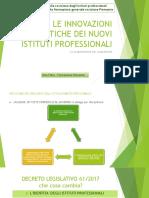 All_04_COM13_formazione_Piemonte_2a_lezione