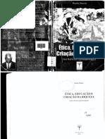 Mazula-Brazao-2015.-Etica-Educacao-e-Criacao-da-Riqueza.-Maputo.-Alcanc.pdf