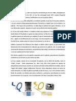 paralelismo.docx