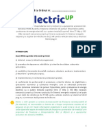 Ghid-ElectricUp-03-12-2020