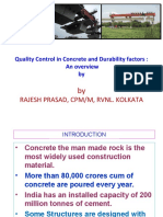 fdocuments.in_durability-of-concrete (1).ppt