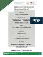 ALFREDO ACT INVESTIGACIÓN 2