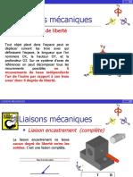 pwt_liaisons_mecaniques.ppt
