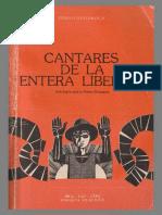 CASALDALIGA_Pedro_Cantares_de_la_Entera.pdf