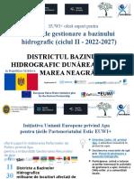 DPBS_RBD_Factsheet_24_06_2020_ro