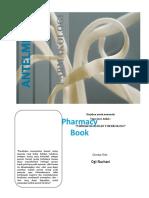 farmakologi - antelmintik