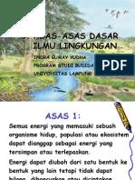 3-asas-dasar-ILMU-LINGKUNGAN