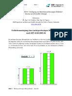 DIN4149-Beispiel-Massivbau-2007.pdf