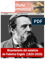 Tribuna Comunista Núm. 413