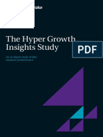 GrowthAccelerator_Hyper_Growth_Report