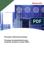 Principes d_électroacoustique et plannification.pdf