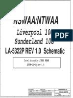compal_la-5322p_r1.0_schematics