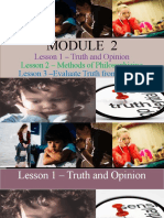 FINALMODULE2-PHILOSOPHIZING-Copy