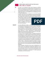 PDTA_sepsi