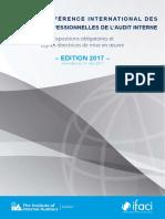 CRIPP-2017-version-finale-amende-e-31052017.pdf