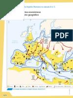 História - Economia romana