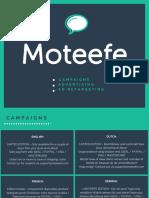 231241 Moteefe Marketing