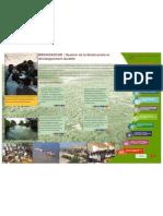 gestion de la biodiversité