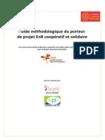 EnR-Guide-porteurs-de-projets-EnR-cooperatives.pdf