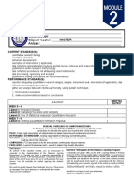 MODULE 2 PRACTICAL RESEARCH 2 FINAL.docx