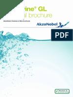 AkzoNobel_Dissolvine-gl-technical-brochure