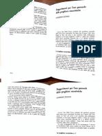 Pastorale e Catechesi delle PE - RL 1968