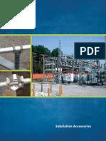 AFL-Substation-Solutions