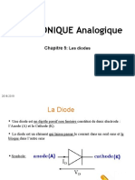 Chap  Diode (1)