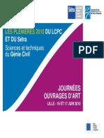 j2_20_nm2_5_dantec.pdf