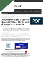 Articolo requisiti accesso MIUR .pdf