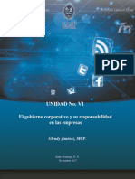 Material_de_Lectura_Unidad_VI_CON_531_final_.pdf
