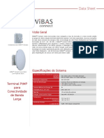 Datasheet-WIBAS CONNECT 10,5 GHZ FULL OUTDOOR