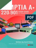 comptia_a_220-901_v2 (1).pdf