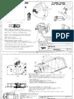 51194993f002-3.3.pdf