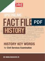 HISTORY_KEY_WORDS.pdf