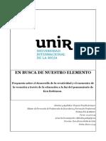 2013_01_31_TFM_ESTUDIO_DEL_TRABAJO.pdf