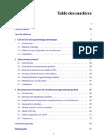 Main5.pdf