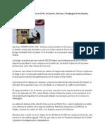 11-02-11 - Se Internacionaliza Conflicto en UPR