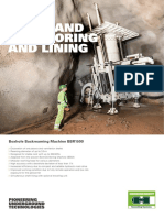 Mining Db Bbr1500 en (2)