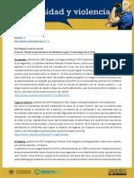 Recursos_audiovisuales _1.3
