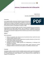 Programa y cronograma_ Modulo 2_BA_2020