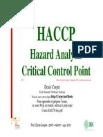 Cours-HACCP-ppt.pdf