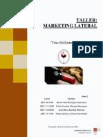 Taller La Marca - Grupo 2 - copia