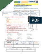 1 PRIMERO S32.pdf