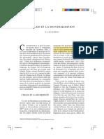 l-146-islam-et-la-mondialisation.pdf